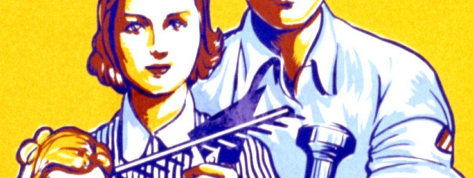 Women-Diversity-Jobs-Recruiting-Talent-Acquisition-Gender-Culture-Compensation-Family-Female-Woman